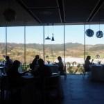 4 ways space design impacts restaurant and bar revenue