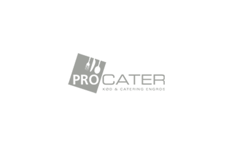 Procater
