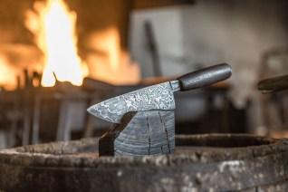 Blacksmith (5 von 49)