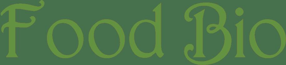 Food Bio
