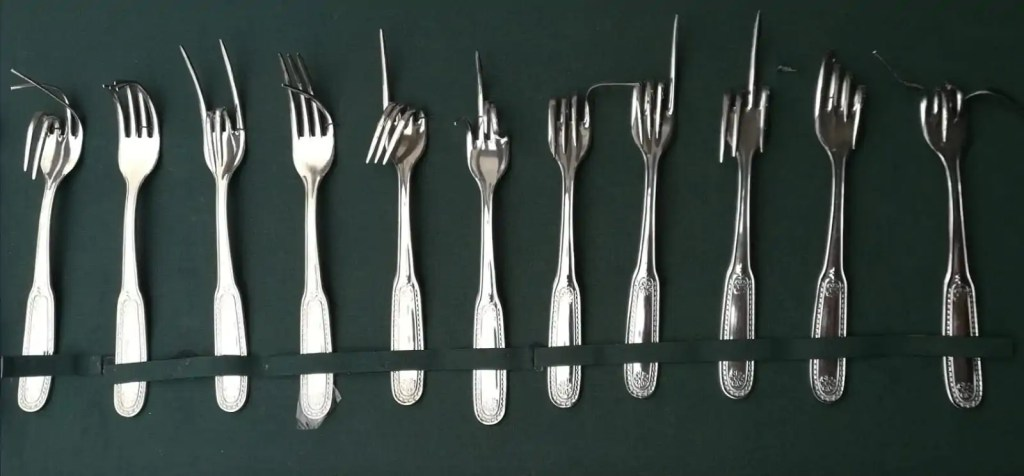 Le-forchette-di-Munari