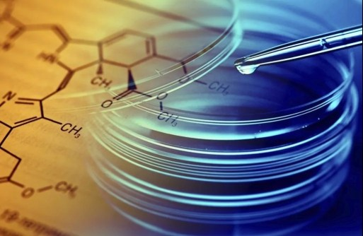 chimica-evoluzione