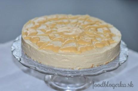 citronovy cheesecake01