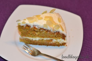 mrkovpva torta03 (kópia)