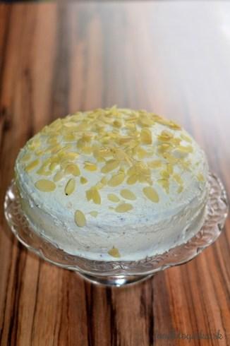 mrkvova torta01 (kópia)