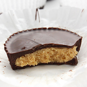 32 Classic Homemade Candy Recipes You Can Make Food