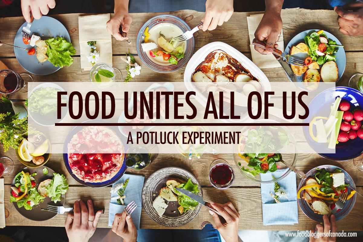 Food Restaurants Around Me