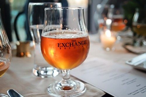 small resolution of a craft beer tour of the golden horseshoe food bloggers of canada