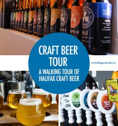 craft beer [ 800 x 1203 Pixel ]