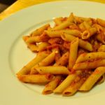 Light Dinner at Don Beppe Ristorante Italiano