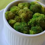 Broccoli Pie in Beef Tomato Filling