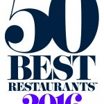 Gaggan Wins No.1 Spot In Asia's 50 Best Restaurants For Second Consecutive Year