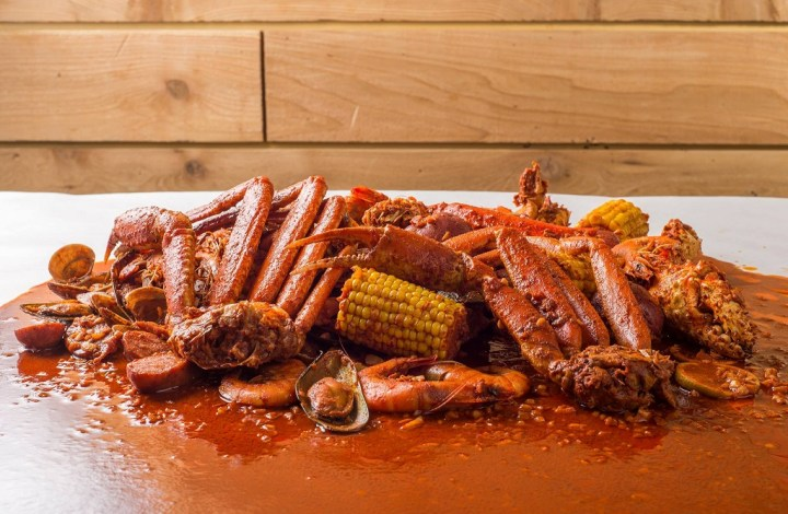 Reasons to Dine at a Southern Seafood Restaurant