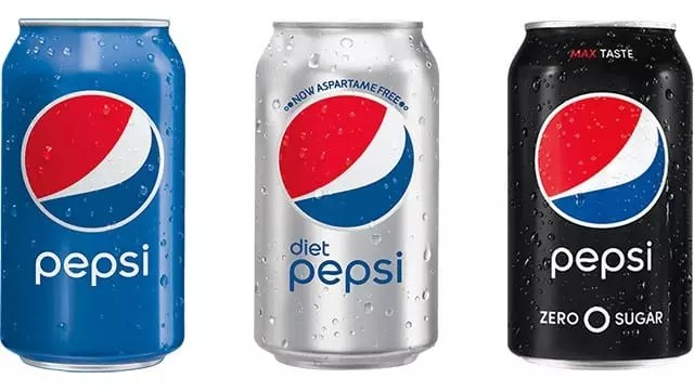 pepsico announces launch of