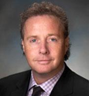 Paul Norman, Kellogg