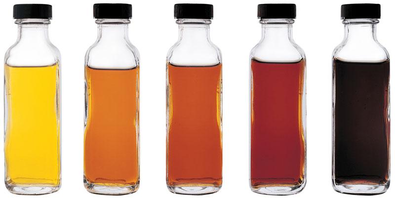 Sethness organic caramel colors