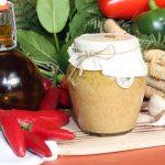 Patè-di-olive-verdi-e1568845346317.jpg