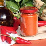 Peperoncino-Fino-Piccante-o-Dolce-e1568846024130.jpg