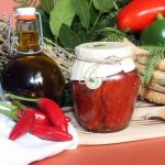 Pomodori-Secchi-e1568469593183.jpg