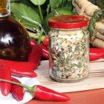 Spaghettata-Mediterranea-e1568845919834.jpg
