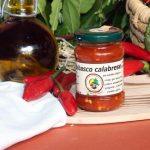 Tabasco-Calabrese-e1568845895802.jpg