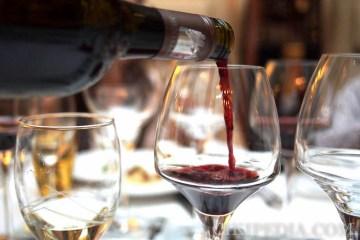 viinin