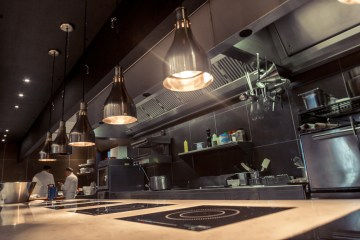 keittiövinkkiä