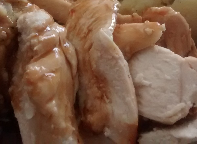 Can I Add Cold Chicken To Recipes And Reheat Food Cheats