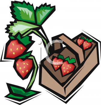 clipart of basket