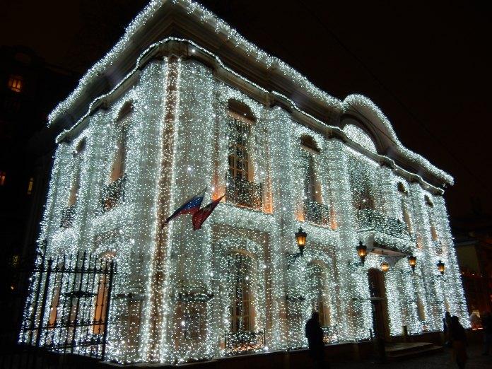 Tverskoy 26a Dec 2014 1