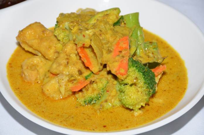 curry 1786353 1920