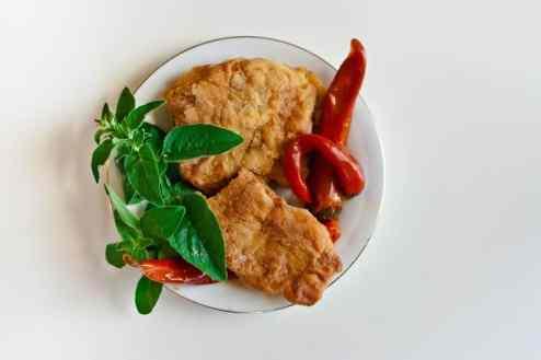 fishrecipes2