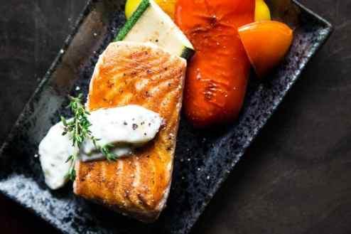 fishrecipes3