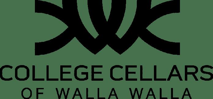 College cellars