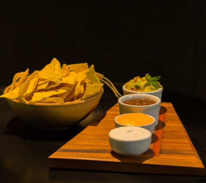 Mexican Restaurants, Dishes and Reputable Chefs Globally
