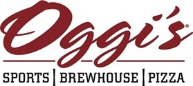 About Oggi's | Sports | Brewhouse | Pizza: