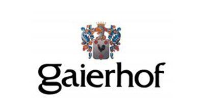 logo_gaierhof