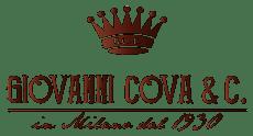gcova_logo
