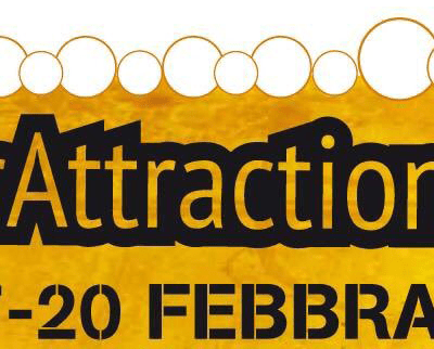 banner-birra-attraction