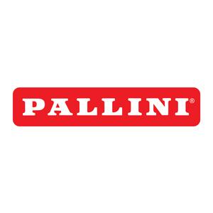 logo-pallini