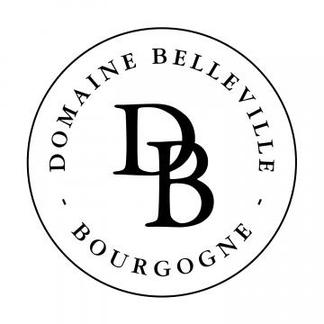 domainebellville_logo