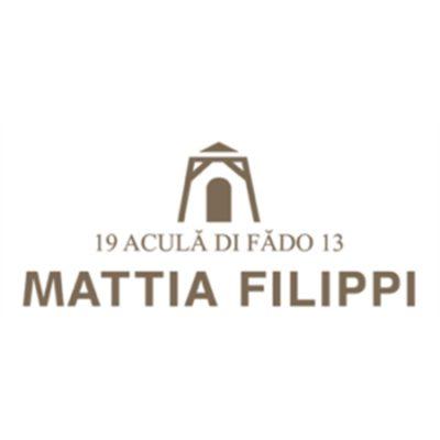 MattiaFilippi_logo