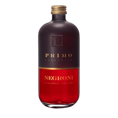 negroni-fronte-small-new