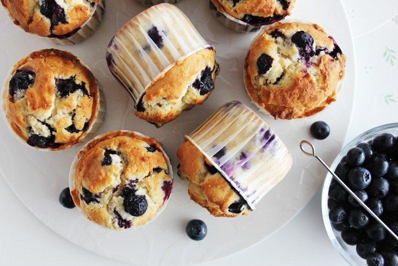 Blueberry_Muffins_6