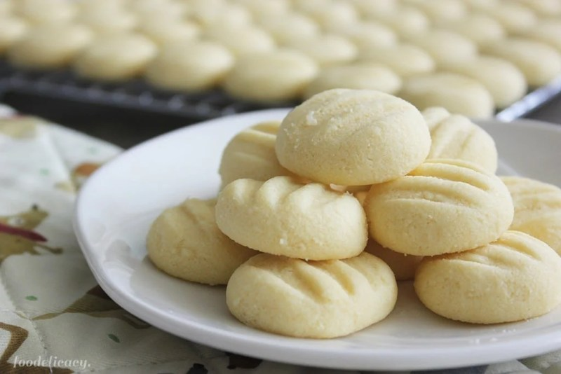 Sugee_Cookies_Title_4