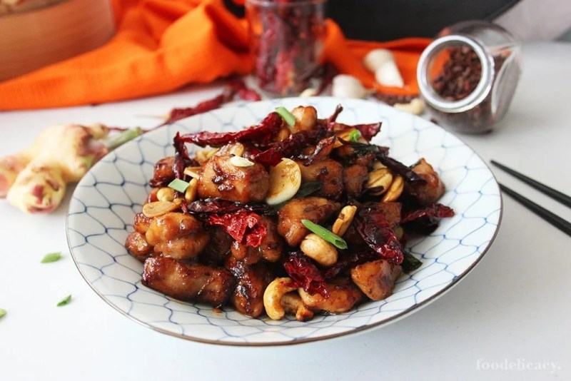Kung_Pao_Chicken_3A