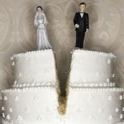 Kitchen Trash Curtain Fabric For Sale 分手快乐──庆祝离婚的蛋糕 | 为食主义