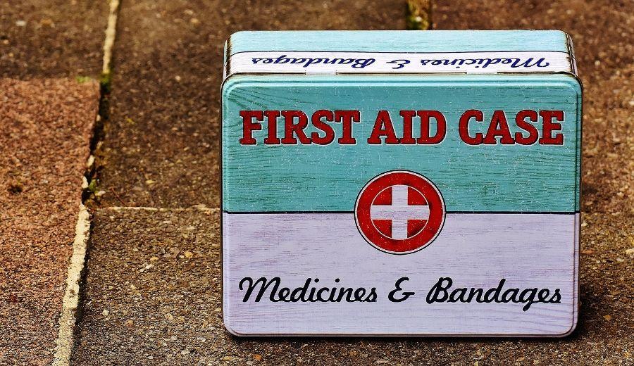 Come scegliere l'assicurazione sanitaria