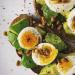 Il cibo del futuro. Cosa mangeremo nel 2030?