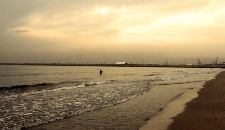 golden hour alba a valencia